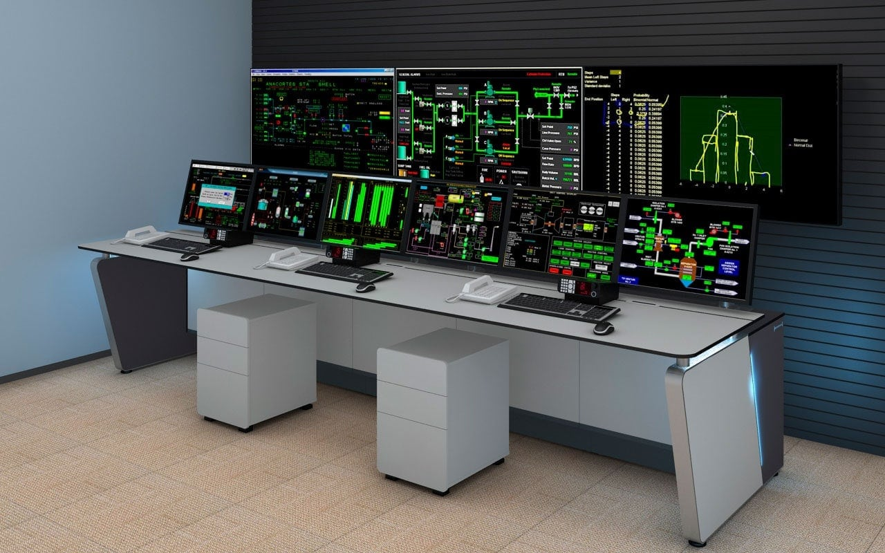 process_control-2