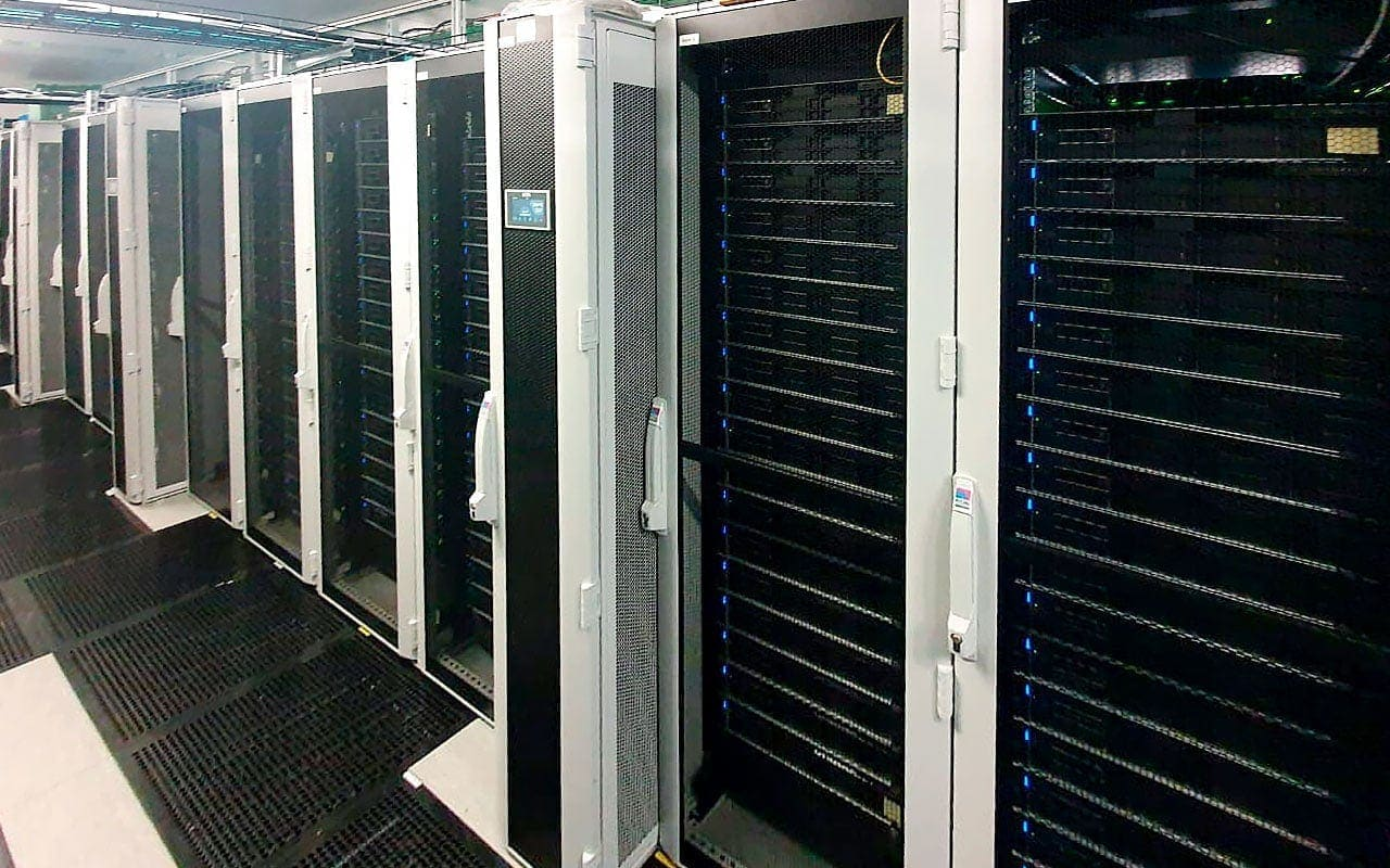 DataCenter-2